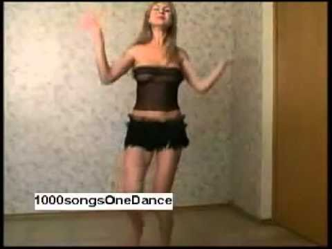 Ey To Dokhtare Bala Iran Persian Hot Sex Dance.mp4 video