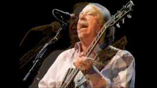 Watch Boz Scaggs Skylark video