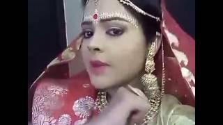 Download Watch #nabanita das Diya..the bong beauty...নবনীতা দাস #দিয়া #দ্বীপ-জ্বেলে যাই 3Gp Mp4