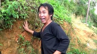 hmong new movie 2018 xav deev nkauj mog thiaj raug kab txws mos