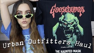 I BOUGHT A BUNCHA RaNdOm STUFF | Clothing + Accessories Haul