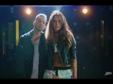 download lagu Romina Palmisano - Alguien Como Tu Ft. Justin Quiles  Oficial gratis