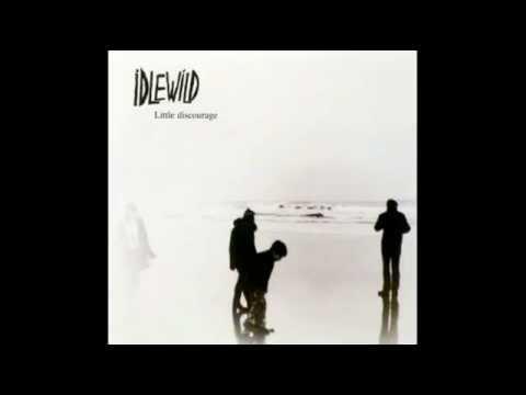 Idlewild - Broken Windows