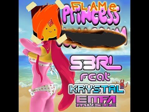 S3RL - Time 2 Burn