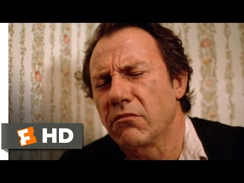 Bad Lieutenant (3/9) Movie CLIP - Fine Brown Stuff (1992) HD