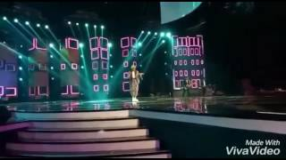 "download lagu ""definisi Bahagia"" Vidi Aldiano Live  Seleb On News gratis"