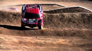 HPI Racing 5SC- Gravel Crew Productions (Directors Cut)