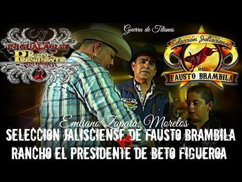 se-dieron-hasta-donde-se-pudo-seleccin-jalisciense-vs-rancho-el-presidente.html