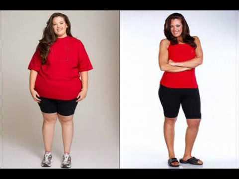Te rojo para bajar de peso en una semana deben eliminar