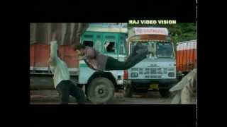 Thalaiva - Vanakkam Thalaiva Full Movie Part 04