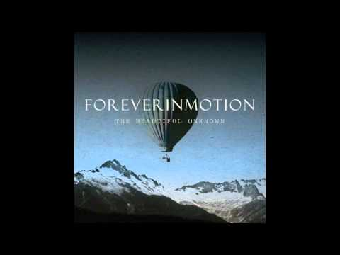 Foreverinmotion - Hot Air Balloon