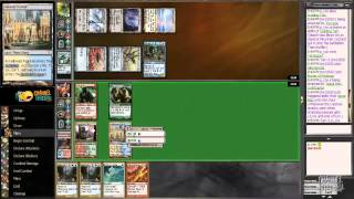 Channel PCox -  Modern Tribal Zoo (Match 3, Game 1)