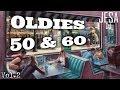 Grandes Éxitos De Los 50 Y 60. En Inglés. (Greatest Hits  Golden Oldies 50 & 60) Vol.2