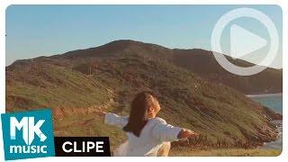Gisele Nascimento - Imensurável (Clipe Oficial MK Music)
