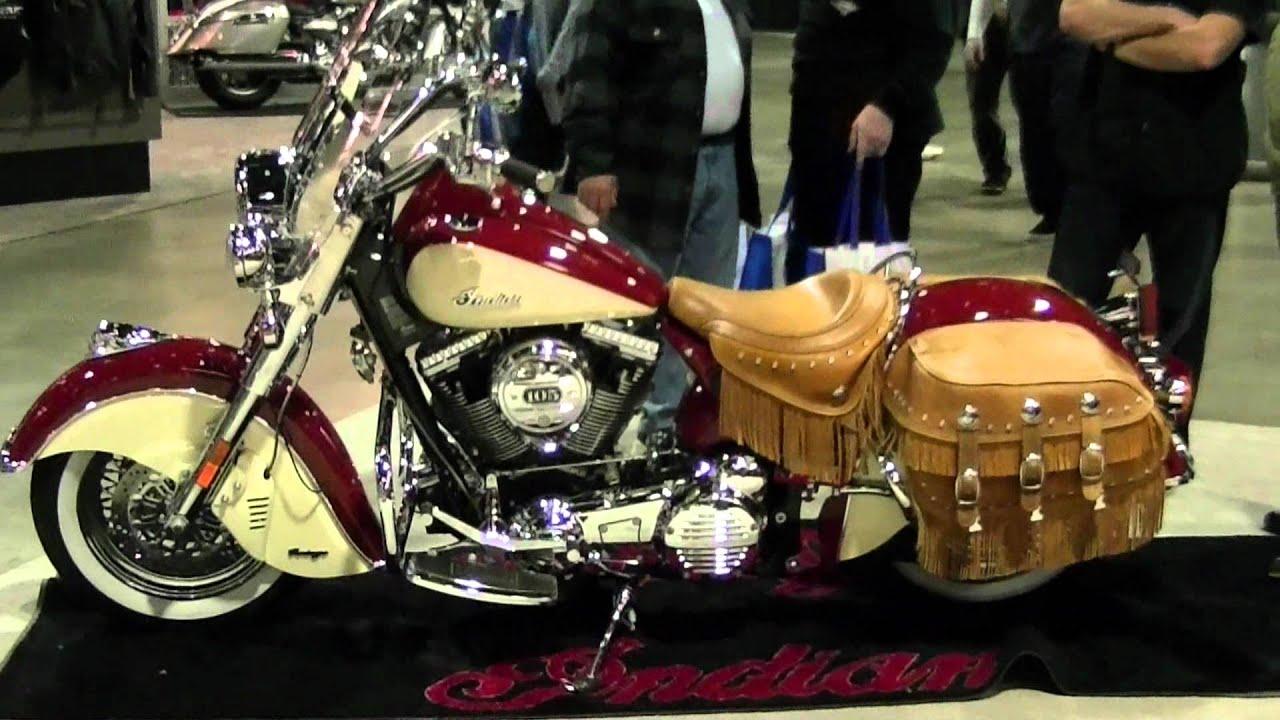 Who Owns Harley Davidson