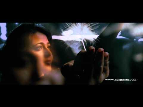 zedge tamil ringtones download