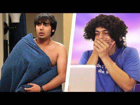 media indian drama karma episode 1