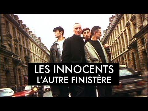 Les Innocents - L Autre Finistere