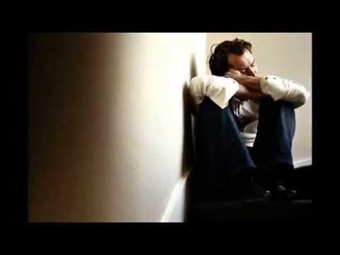 Darren Hayes - Dublin Sky