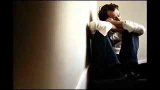 Watch Darren Hayes Dublin Sky video