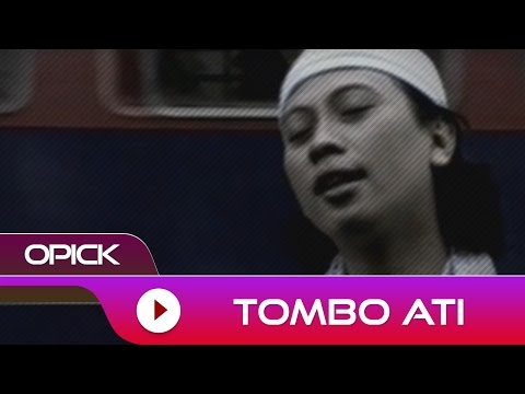 Opick - Tombo Ati | Official Audio