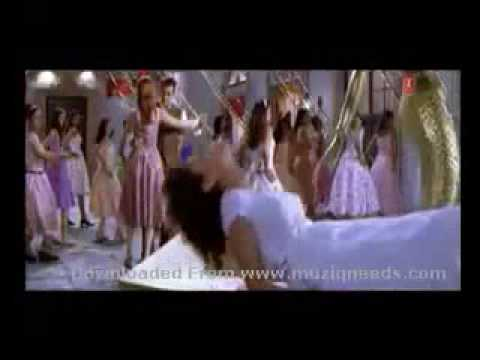 Jaan Meri Ja Rahi Sanam From Lucky No Time For Love Sneha Salman...