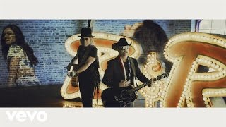 Big and Rich California