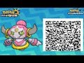 HOOPA QR CODE EVENT GAMEPLAY! POKEMON ULTRA SUN AND MOON HOOPA (HOW TO GET HOOPA)(PARDOY)