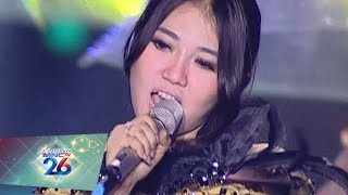 Cocok Banget Nih Duet Wali feat Via Vallen YANK - Kilau Raya MNCTV 26 (20/10)