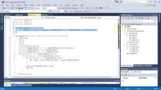 Using Malloc On Matrix Multiply