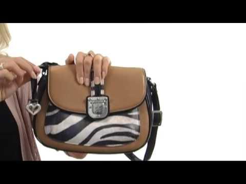 Brighton Naomi Shoulder Bag 106