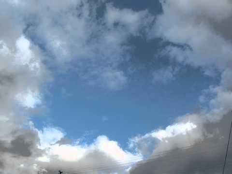 Агата Кристи - Позови меня, небо