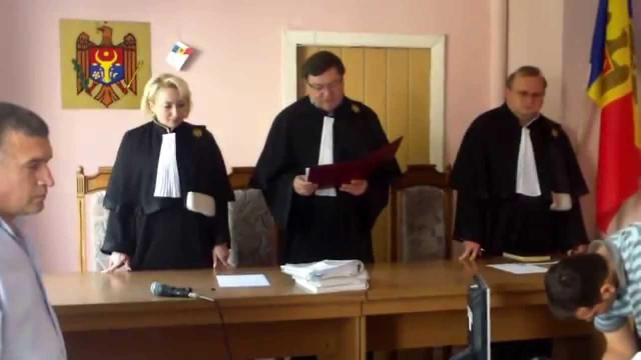Babenco e vinovat pentru atacul de la Universitatea Slavonă