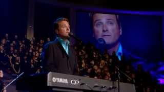 Watch Michael W Smith Grace video