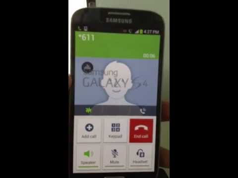 How to Flash Galaxy s4 to Page Plus   Flash Samsung Galaxy s4 video at Beigephone