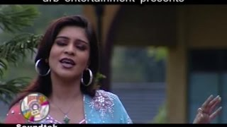 Asif Ft. Sonia - Ekhoni Choley Jeona by Asif, Sonia | Mon Poboner Naw Album | Bangla Video Song
