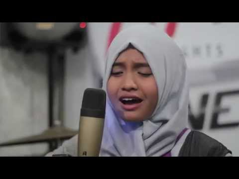 download lagu UNGU - Andai Aku Bisa Salma Aliyyah gratis