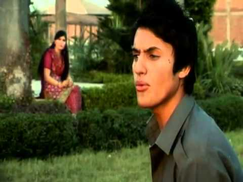 Sok Che Sta Da Garane Mene Talab Gar Dee Pashto New Song 2013 video