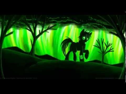 Fallout Equestria Radioactive [PMV]