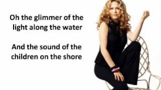 Watch Bethany Joy Galeotti Home Is Me You Are Mine video