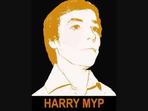 Sex Education Debate - Harry MYP on BBC 5 Live