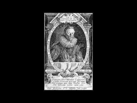 Heinrich Schütz - Spes mea, Christe Deus, SWV 69