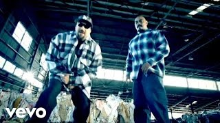 Watch Cypress Hill It Aint Nothin video