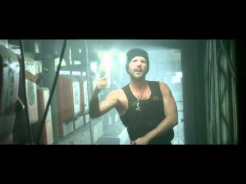 F*ck Everything By Jon Lajoie