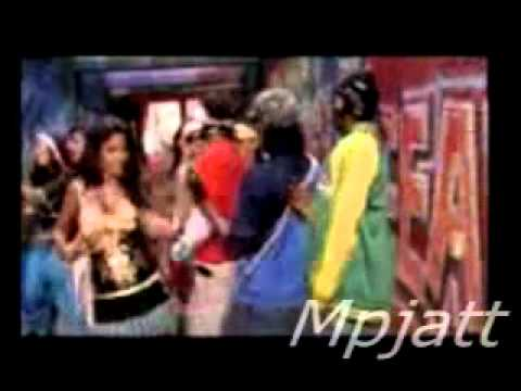 Mahiya - Awarapan.mp4 video