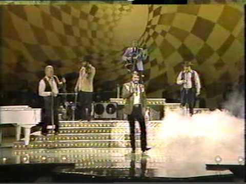 Merle Travis Tribute Show
