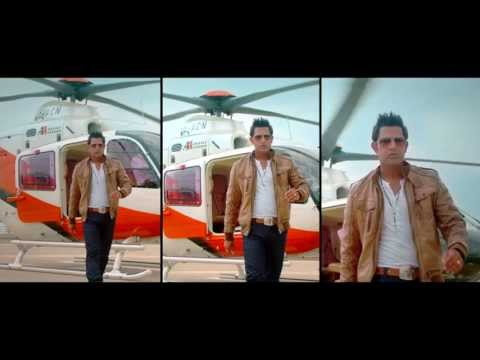 Whisky | Lucky Di Unlucky Story | Full Official Music Video | Brand New Punjabi Songs 2013 video