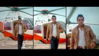 Lucky Unlucky - Whisky | Lucky Di Unlucky Story | Full Official Music Video | Brand New Punjabi Songs 2013