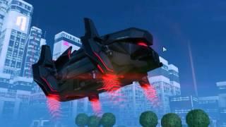 XCOM 2 GTX 650 Ti Gameplay