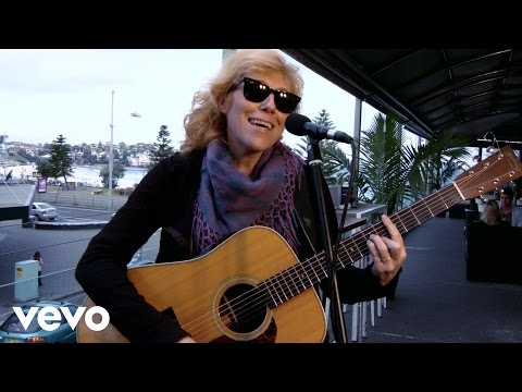 Martha Wainwright - Four Black Sheep (BalconyTV)